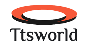 Ttsworld